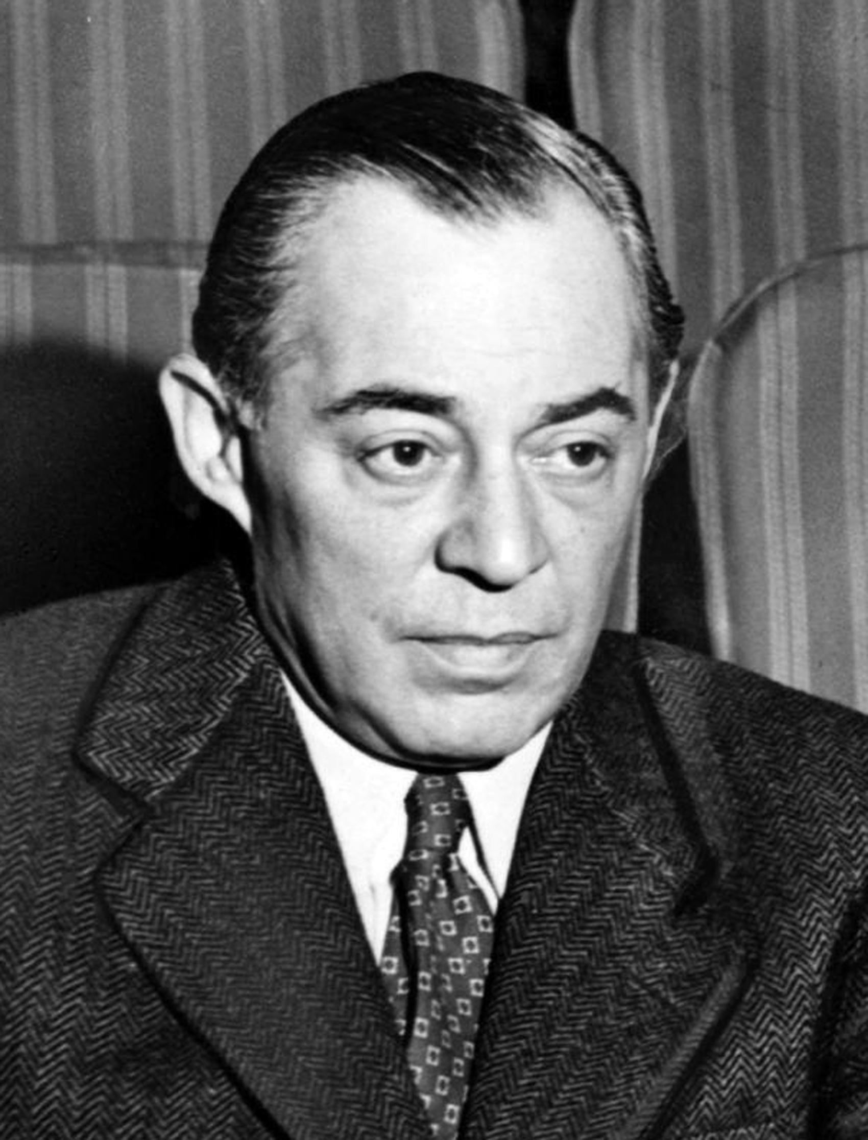 File Richard Rodgers 1948 Jpg Wikimedia Commons
