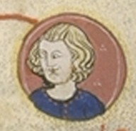Description de l'image Robert of France2.jpg.