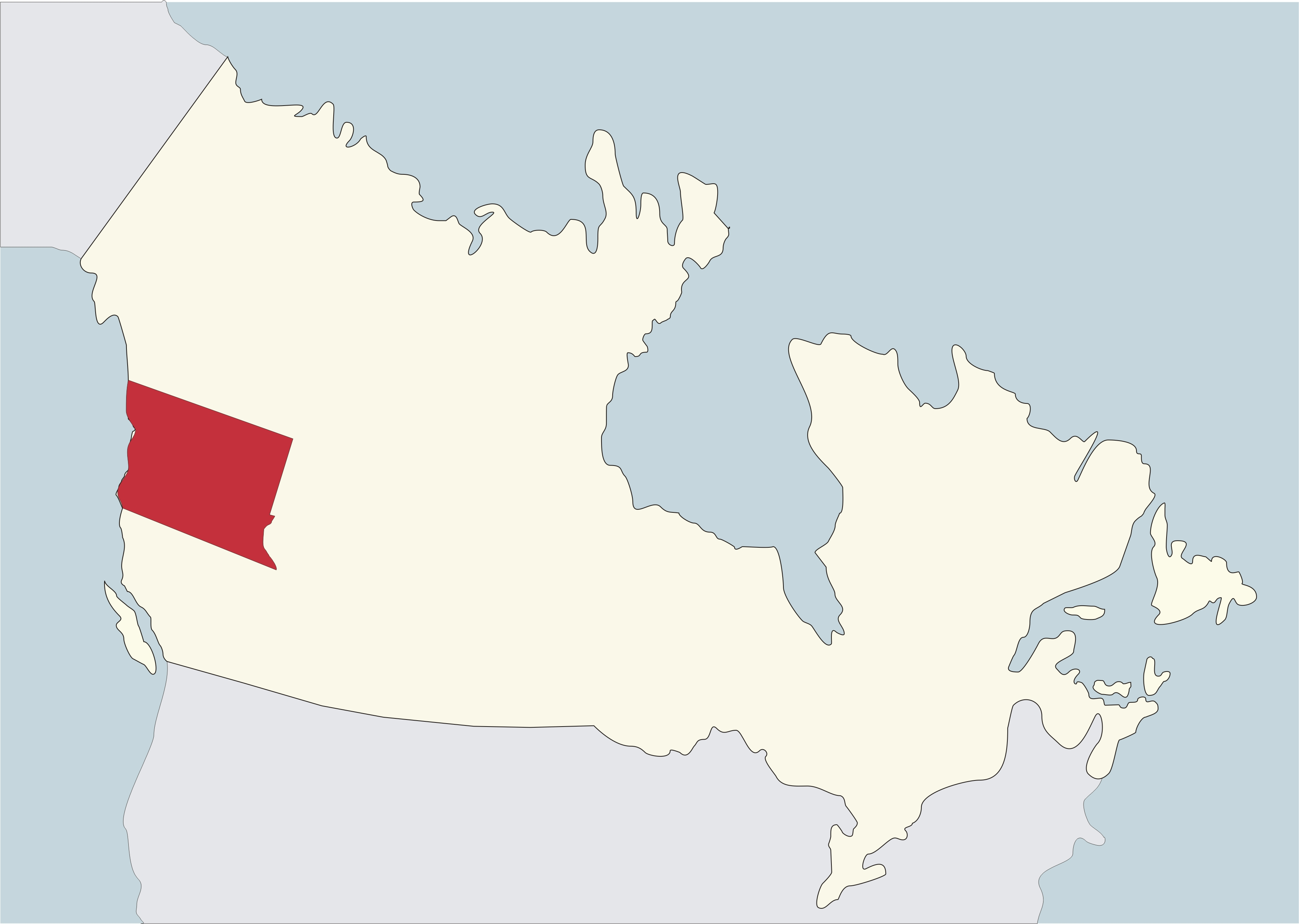 Prince George Canada Map.File Roman Catholic Diocese Of Prince George In Canada Jpg