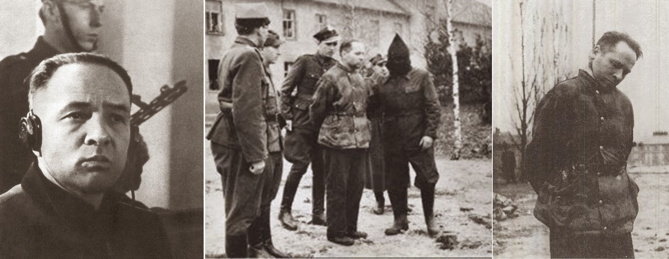 a description of homosexuality according to nazis According to geoffrey j giles the ss, and its leader heinrich himmler, were particularly concerned about homosexuality more than any other nazi leader, himmler's writing and speeches denounced homosexuality.