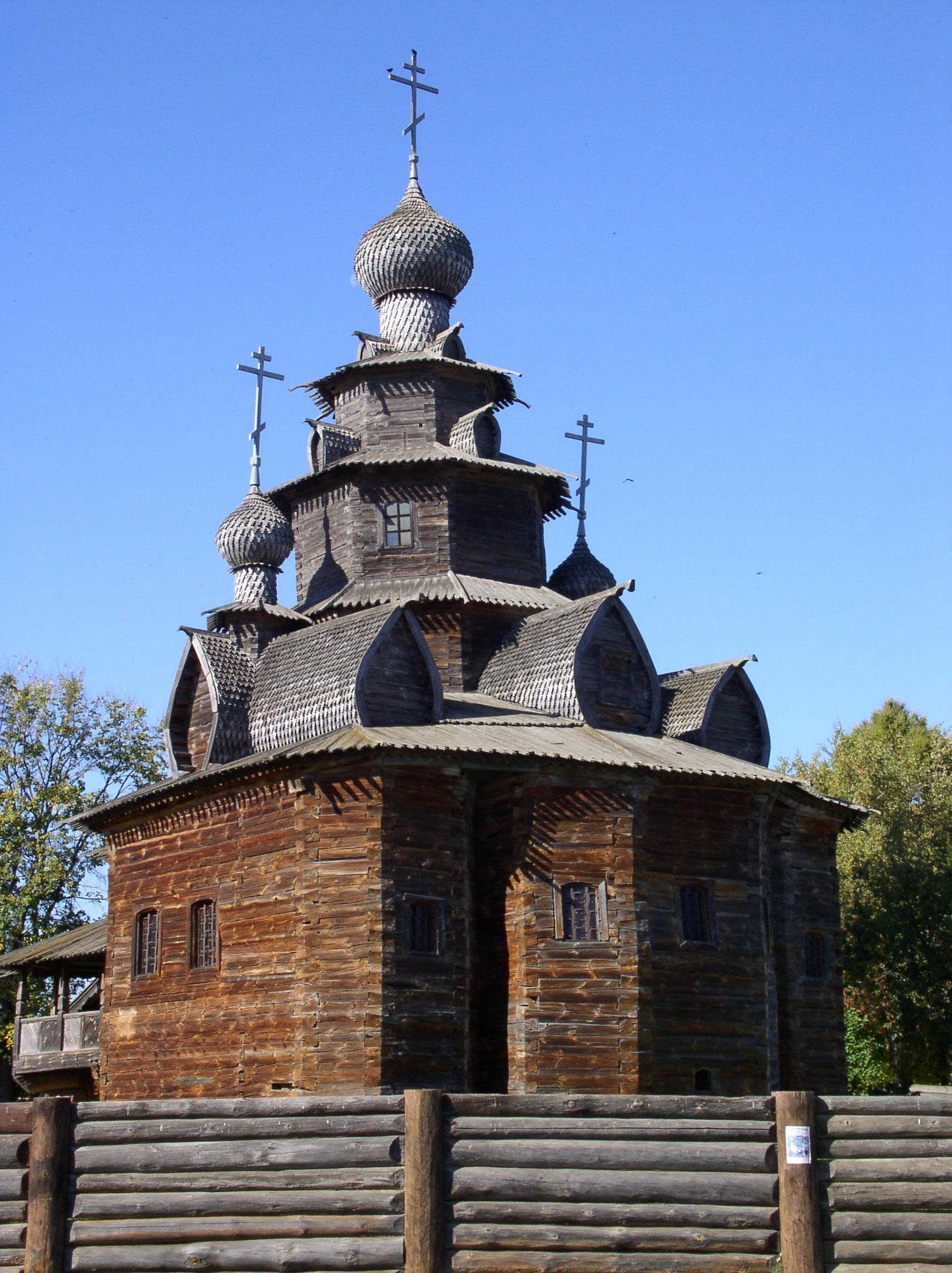 Suzdal Russia  city photos : Russia Suzdal MWAPL Church of Transfiguration 3 Wikimedia ...