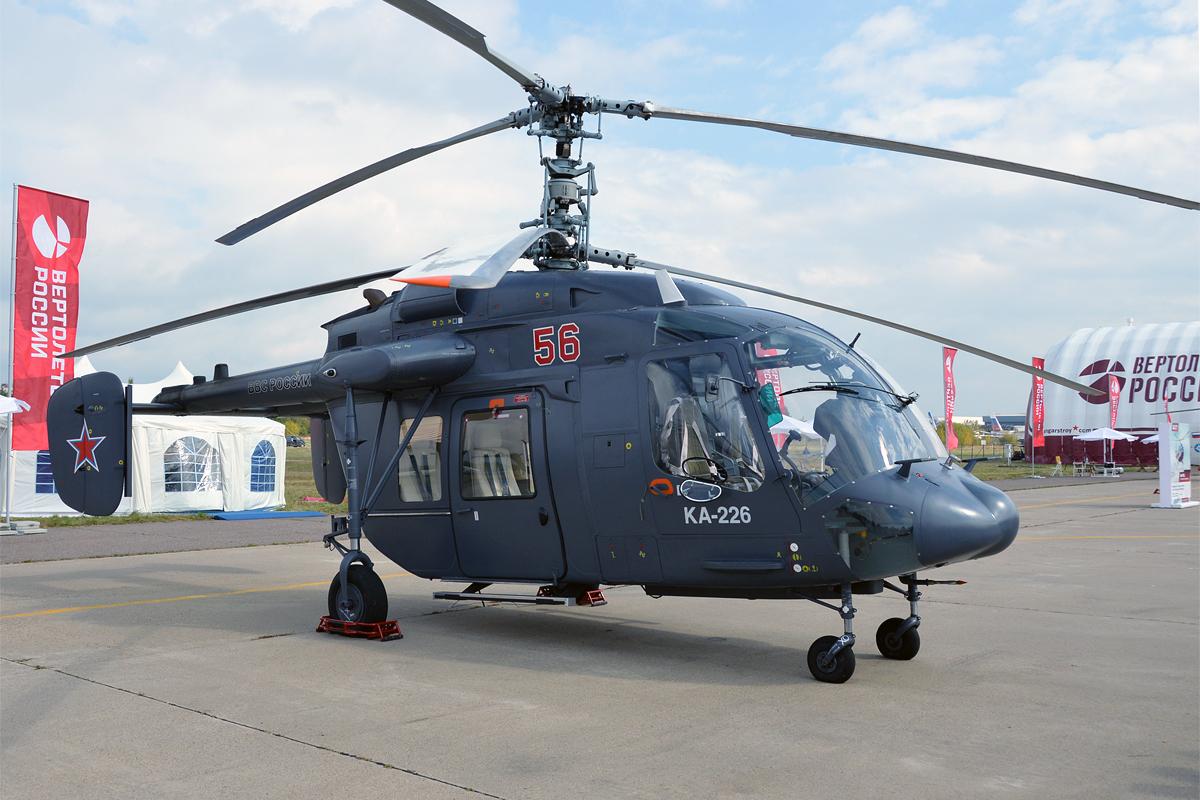 File:Russian Air Force, 56, Kamov Ka-226 (21418599386).jpg - Wikimedia Commons