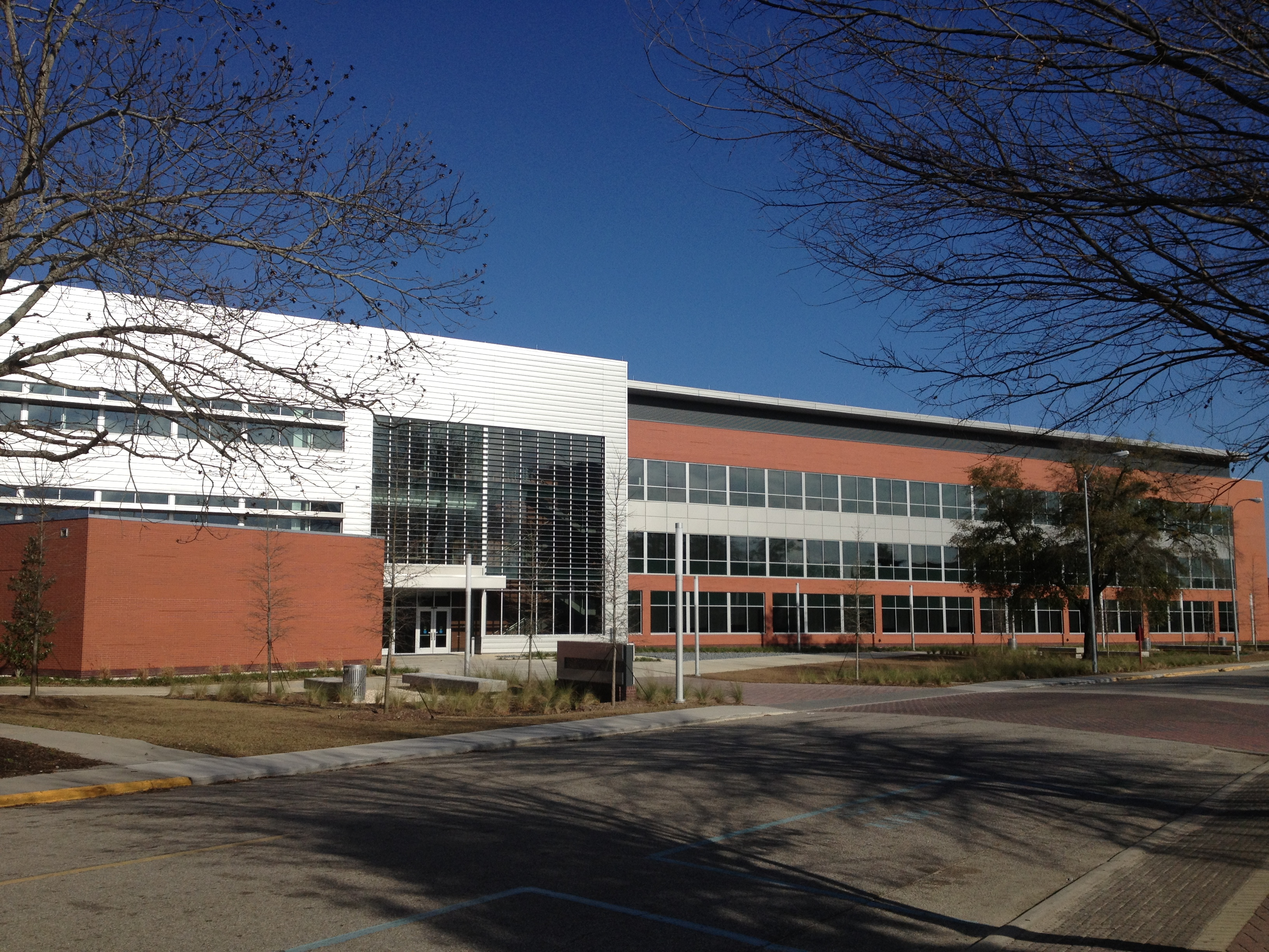 Description sc state engineering and computer science complex jpg