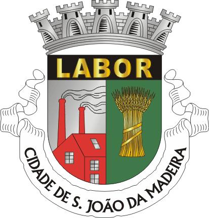 São João da Madeira – Wikipédia f9839ab0d75