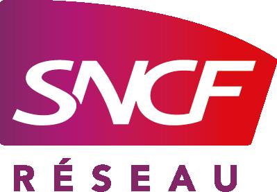 """Résultat de recherche d'images pour """"logo sncf réseau"""""""