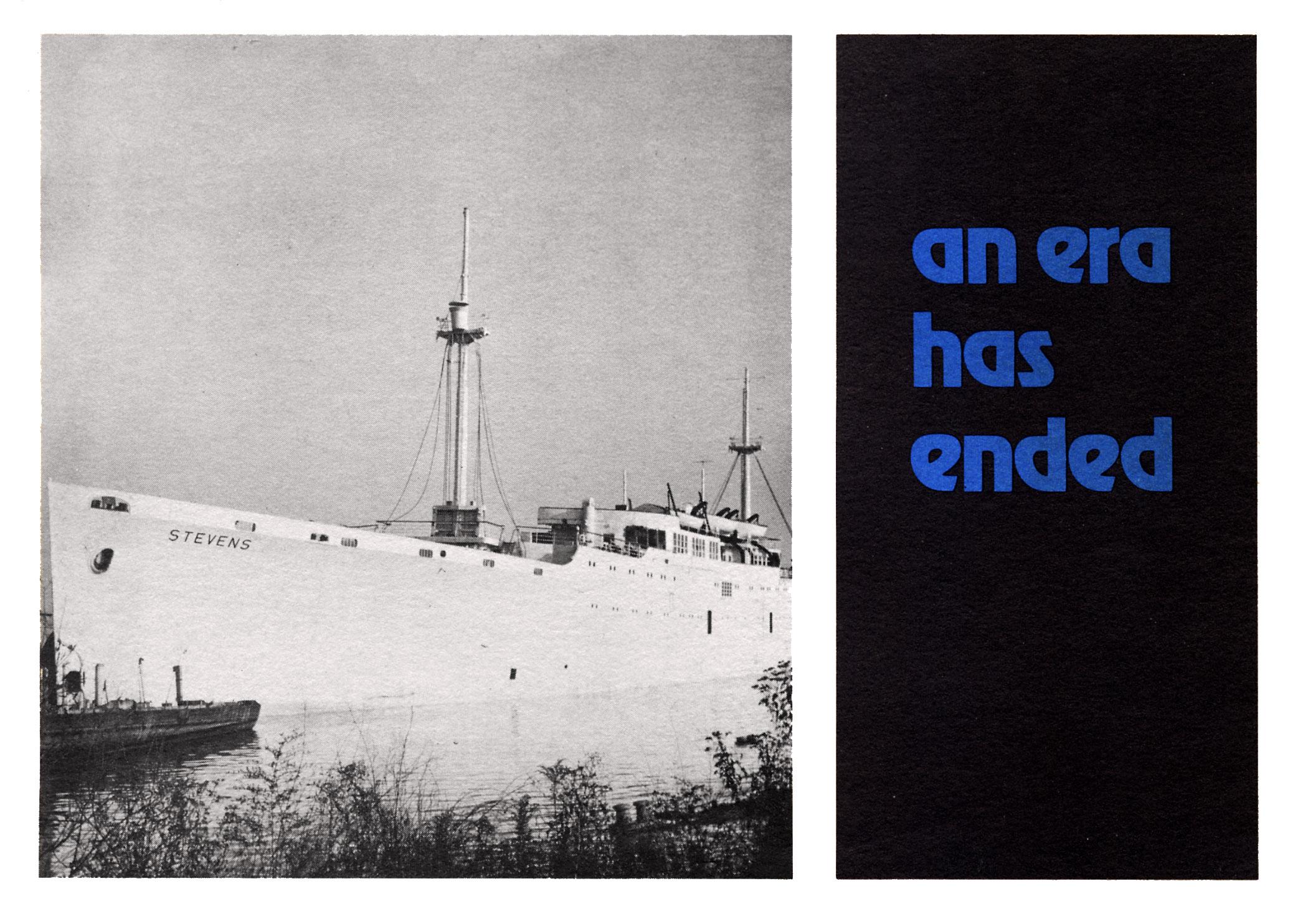 File:SS Stevens 1979 memento card 01 jpg - Wikimedia Commons