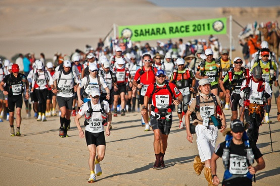 File:Sahara Race 2011.jpg