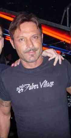 Salvatore Schillaci Wikipedia