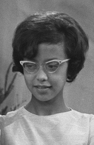 Sandra_Reemer_1962.jpg