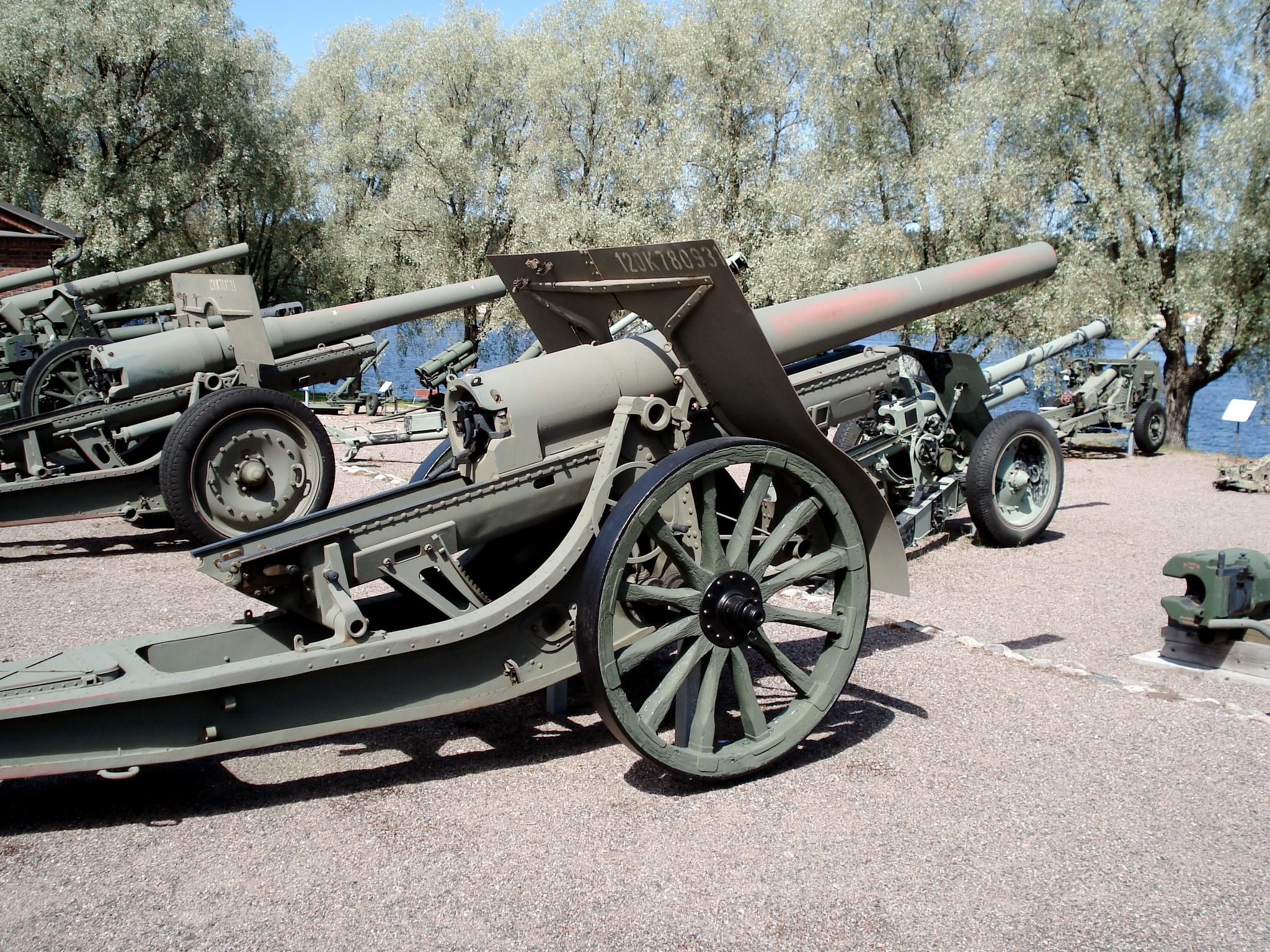 Schneider_120mm_mark_78-09-31_gun_1.jpg