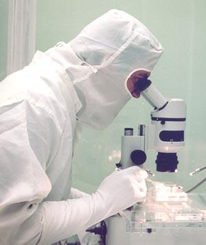 File:Scientist.jpg