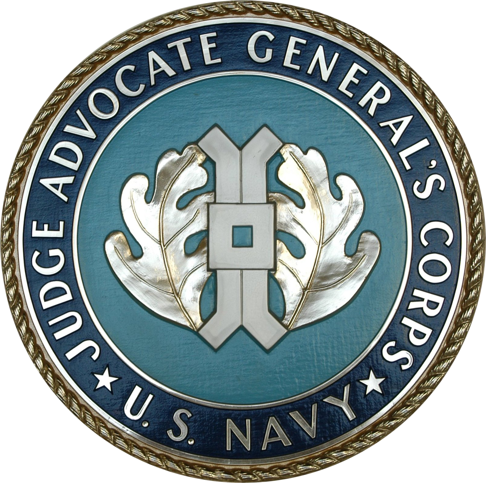 Judge Advocate General's Corps, U S  Navy - Wikipedia