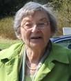 Selma Engel-Wijnberg.jpg