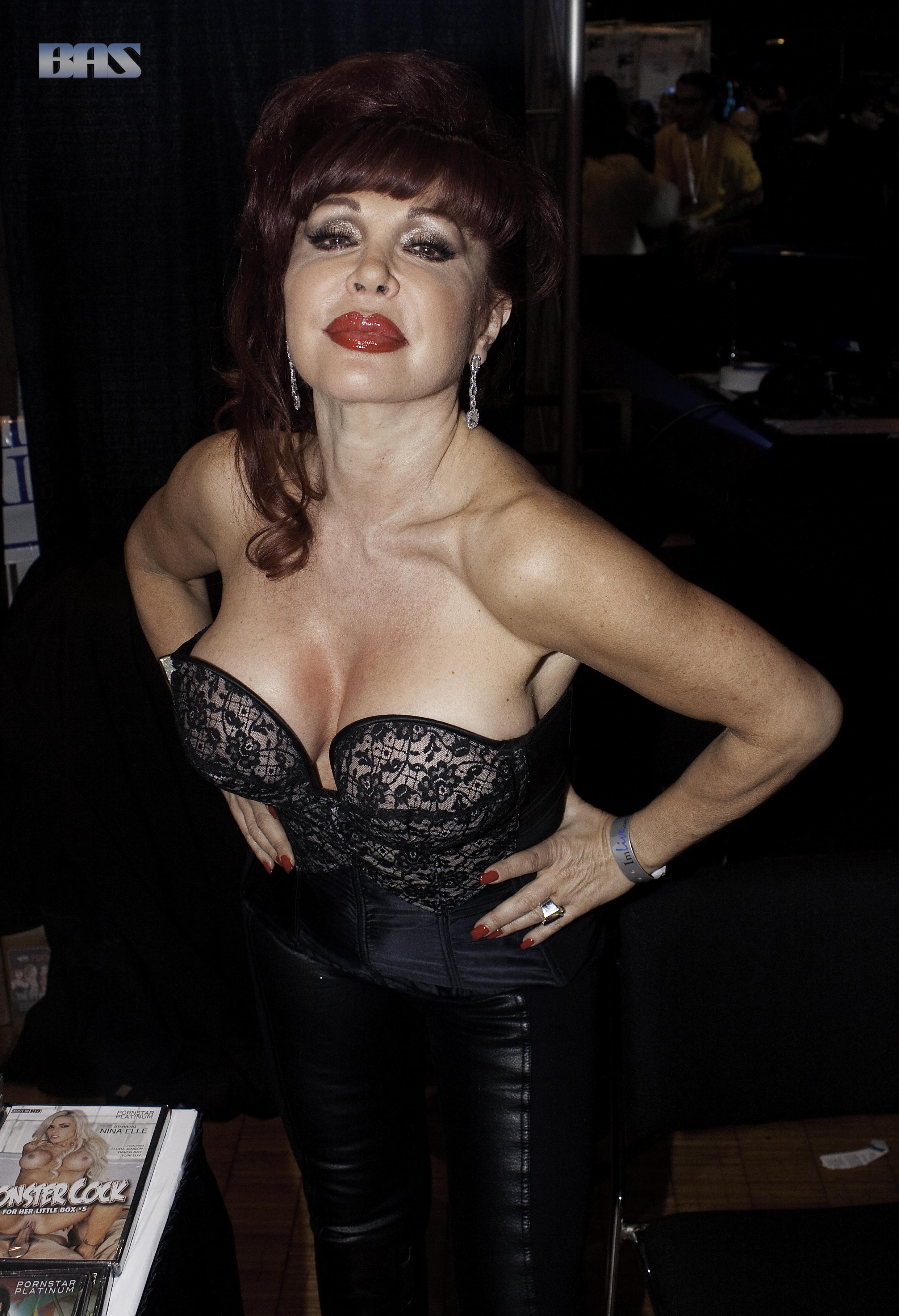 Sexy Pics Of Vanessa Hudgens 12