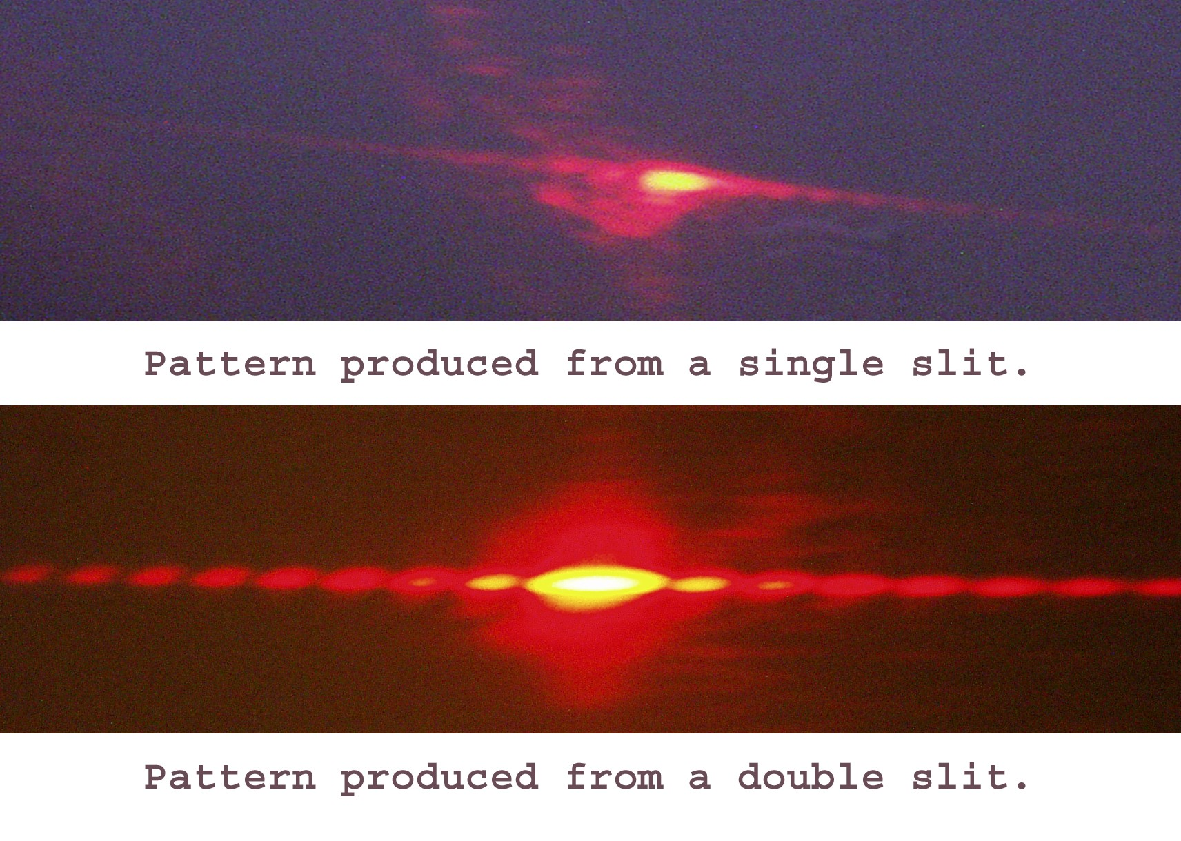 Single_%26_double_slit_experiment.jpg
