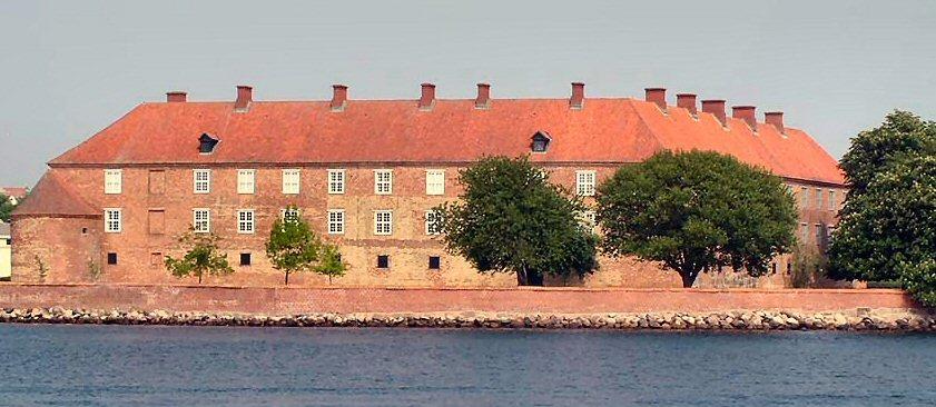 Soenderborg Slot.jpg