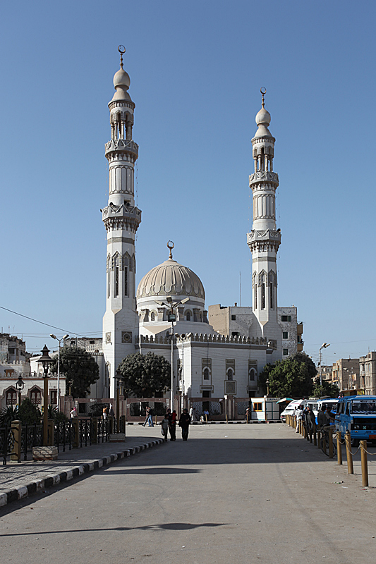 Sidi Arif Mosque Wikipedia