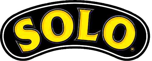 Solo (Australian soft drink) - Wikipedia