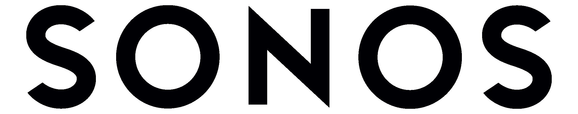 Afbeeldingsresultaat voor sonos logo