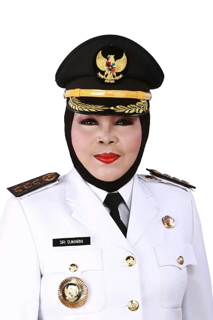 Daftar Bupati Grobogan - Wikipedia bahasa Indonesia ...