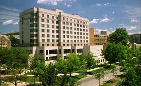 Cornell hotel management essay