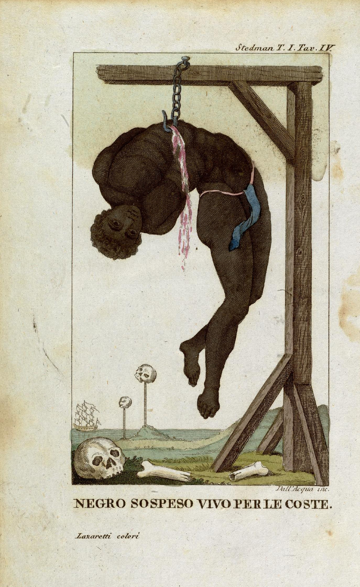 http://upload.wikimedia.org/wikipedia/commons/1/10/Stedman-hanging.jpg