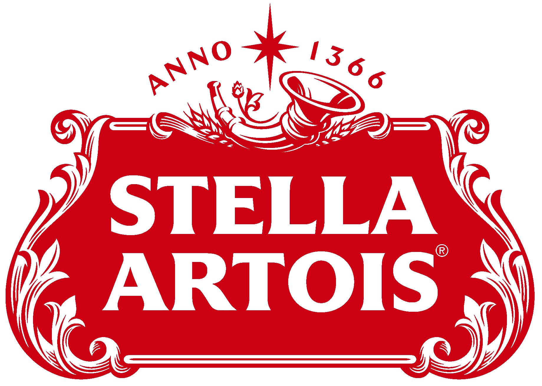 Veja o que saiu no Migalhas sobre Stella Artois