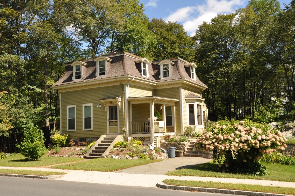 File stonehamma wikimedia commons for Americas home place prices