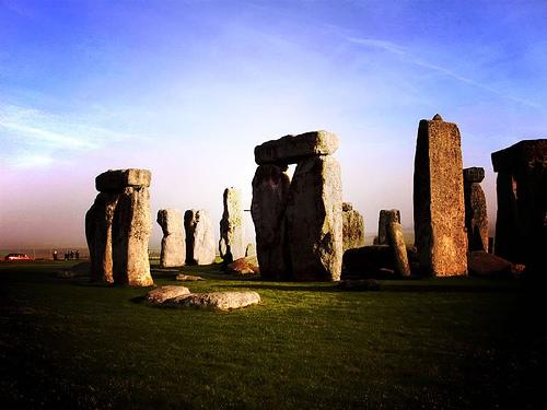File:Stonehenge Lomografía.jpg