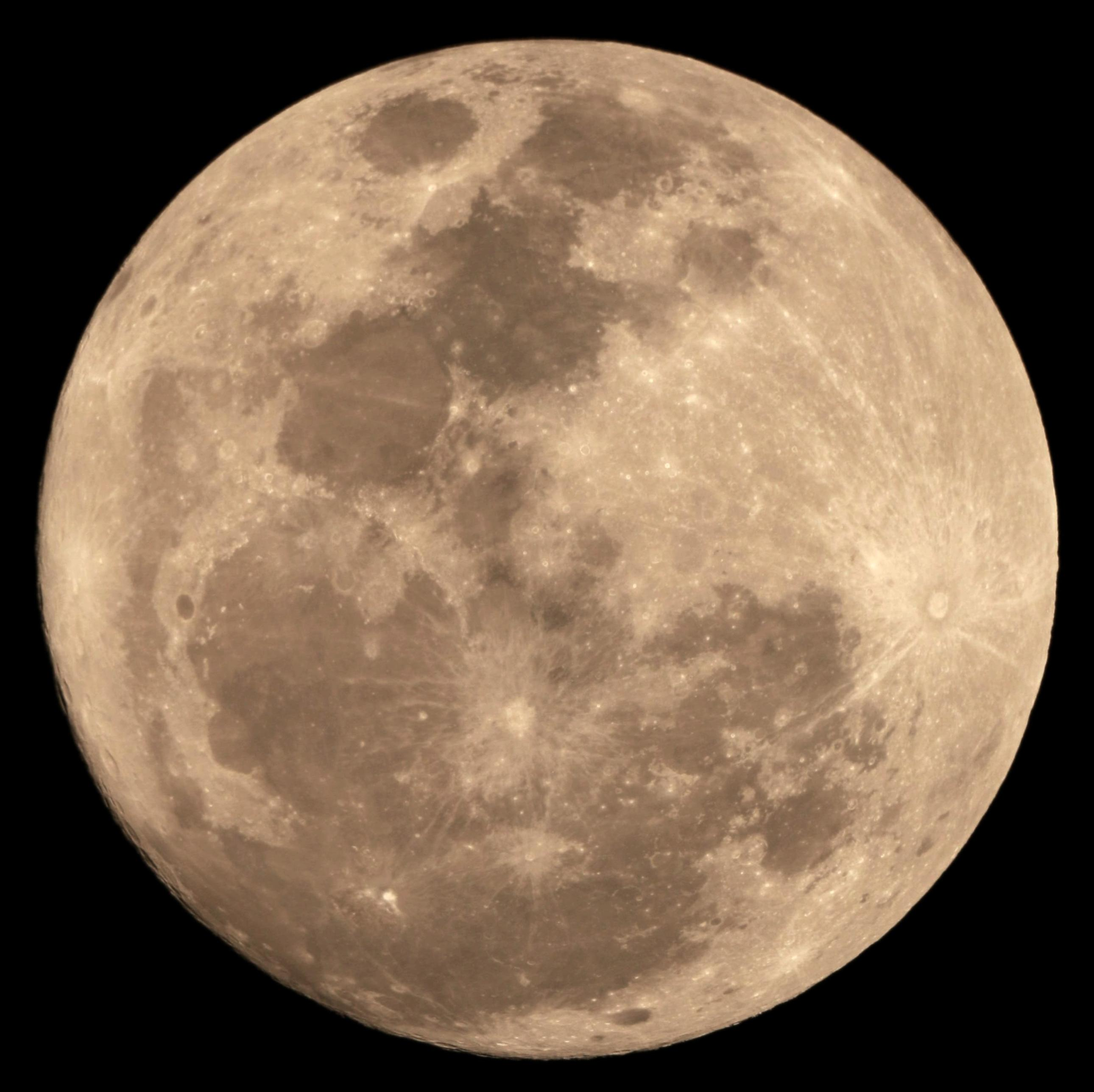 Super Lune -- Wikipedia