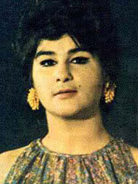 Susan Iranian singer.jpg