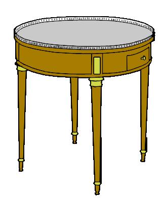 """Résultat de recherche d'images pour """"table"""""""