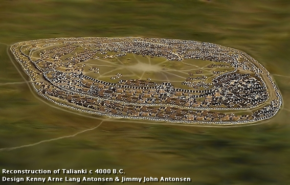 Talianki (Trypillian city).jpg
