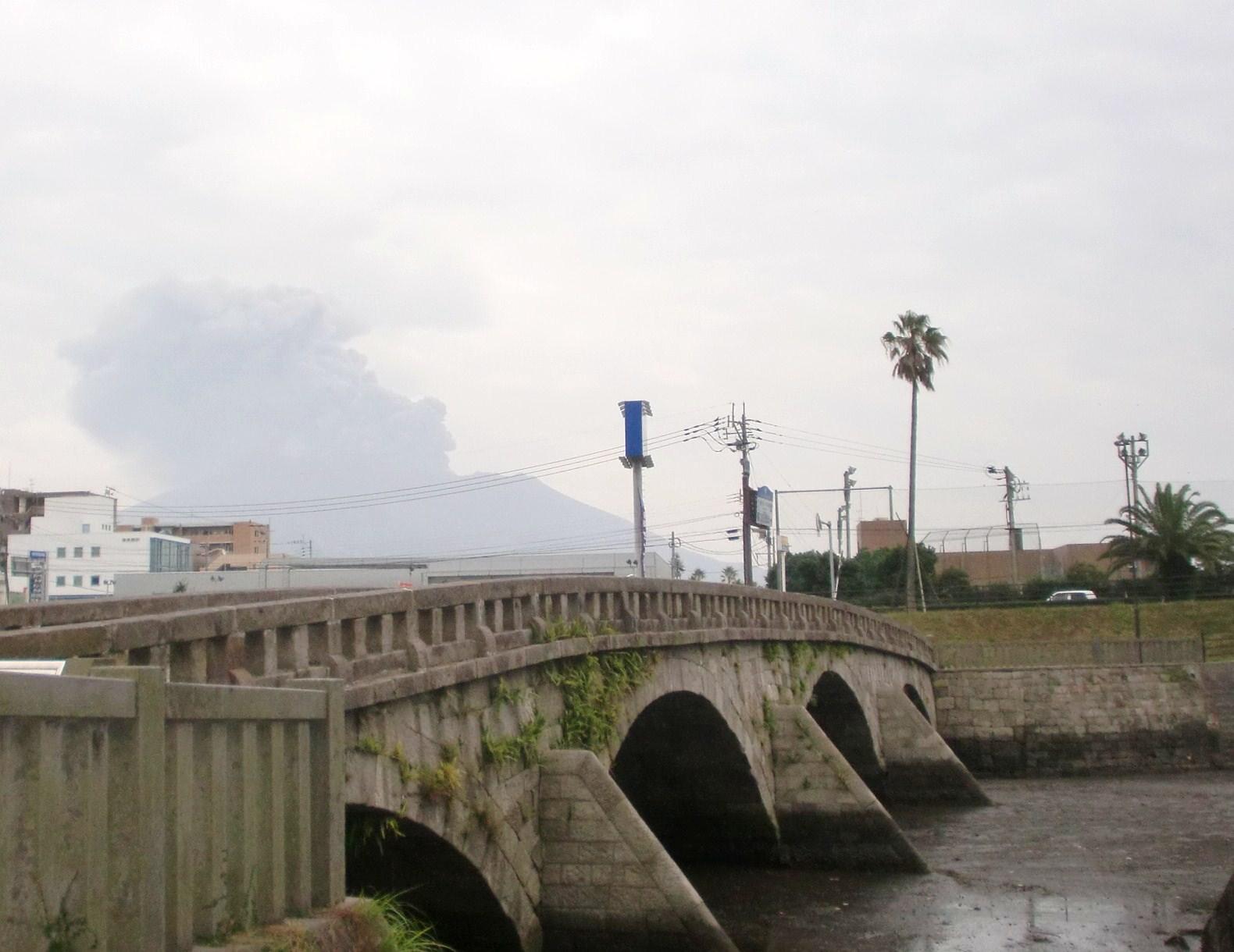 玉江橋 source: wikipedia