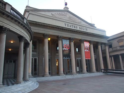 File:Teatro Solís remodelado.jpg