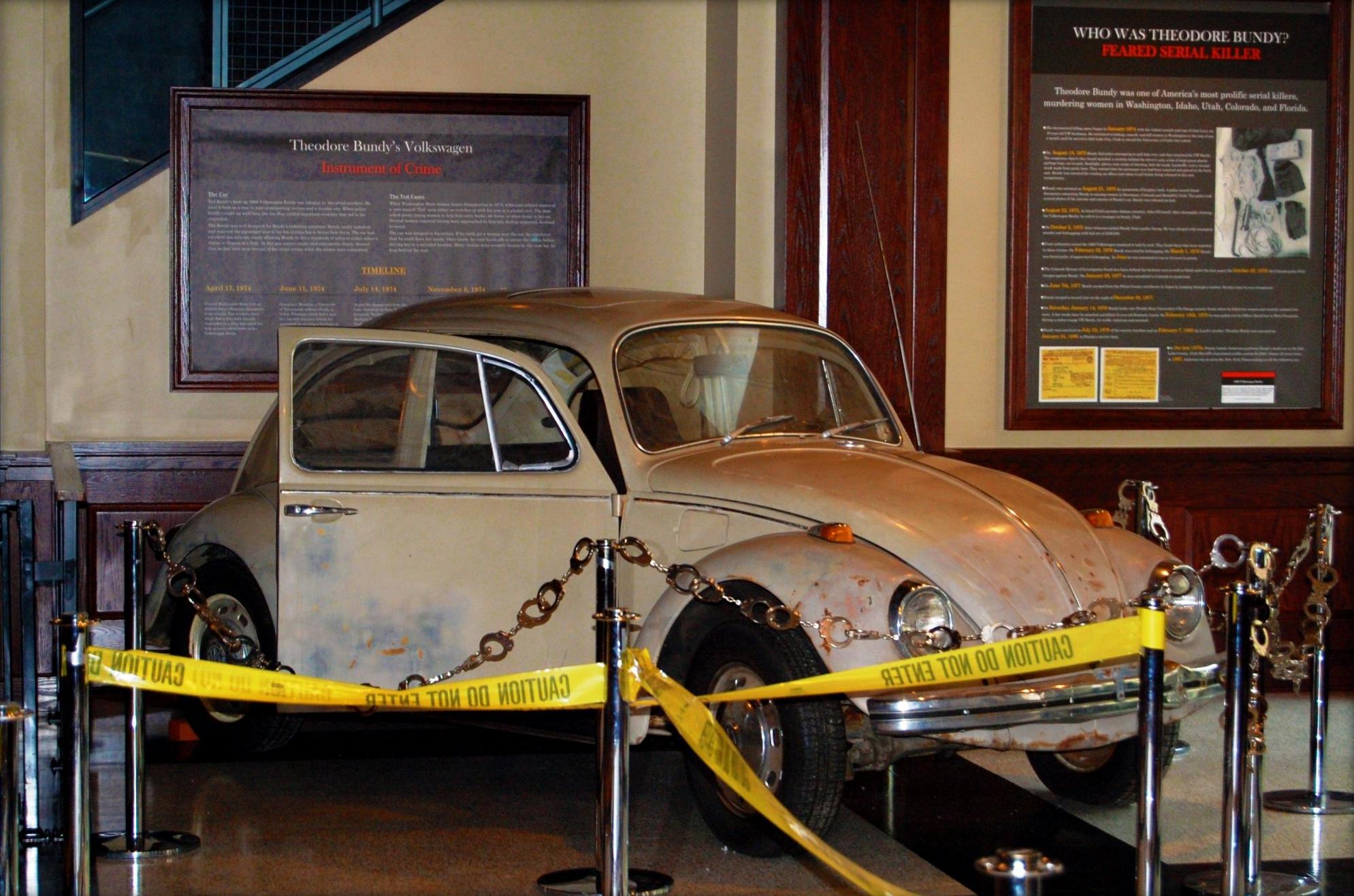 Utah Electric Car Tax Credits