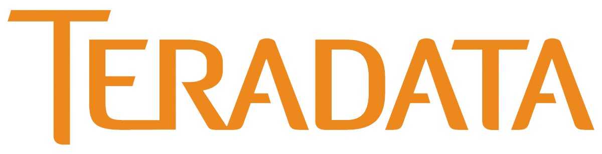 Teradata - Data Tech Industry