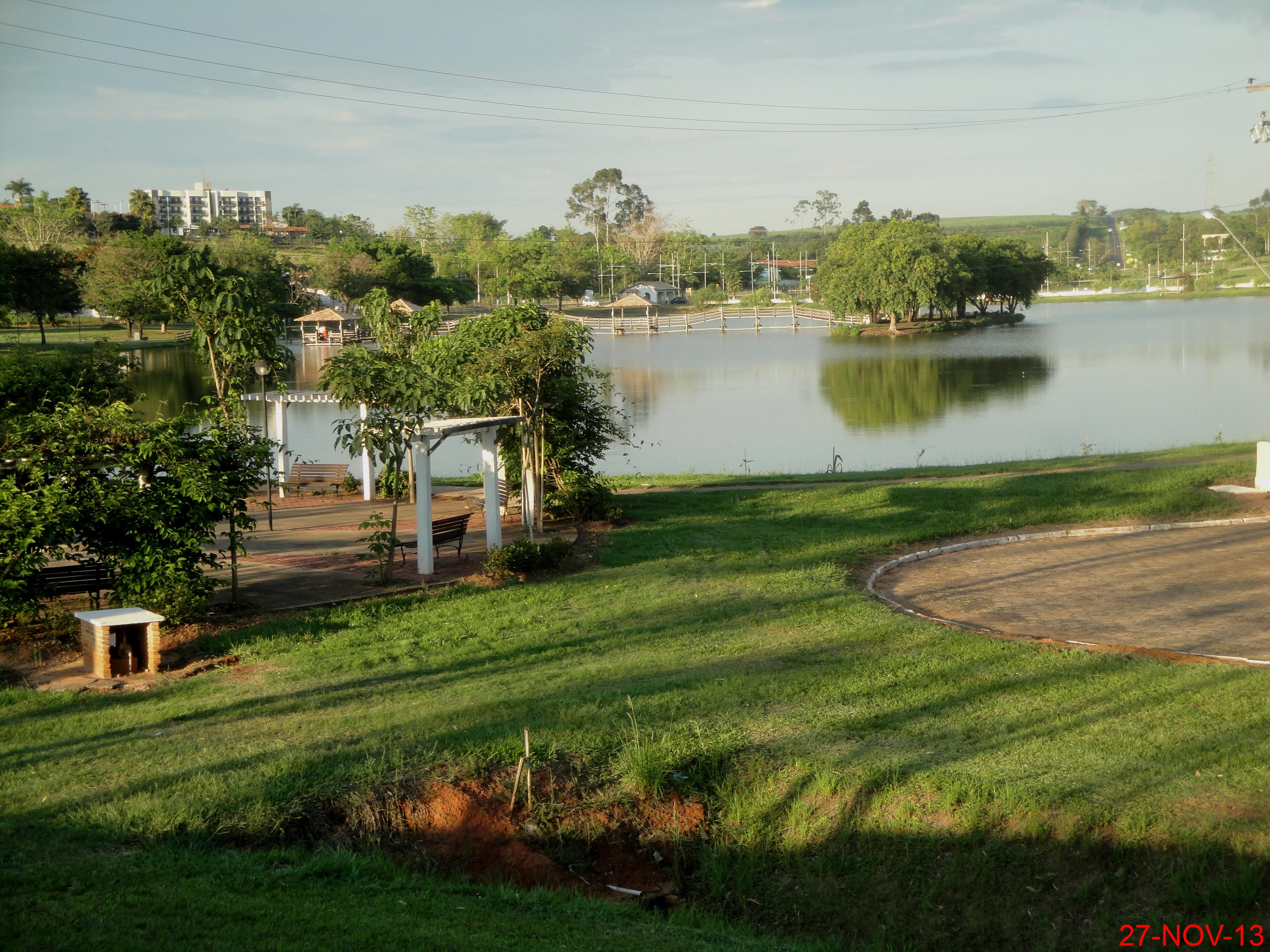 Ibirá São Paulo fonte: upload.wikimedia.org
