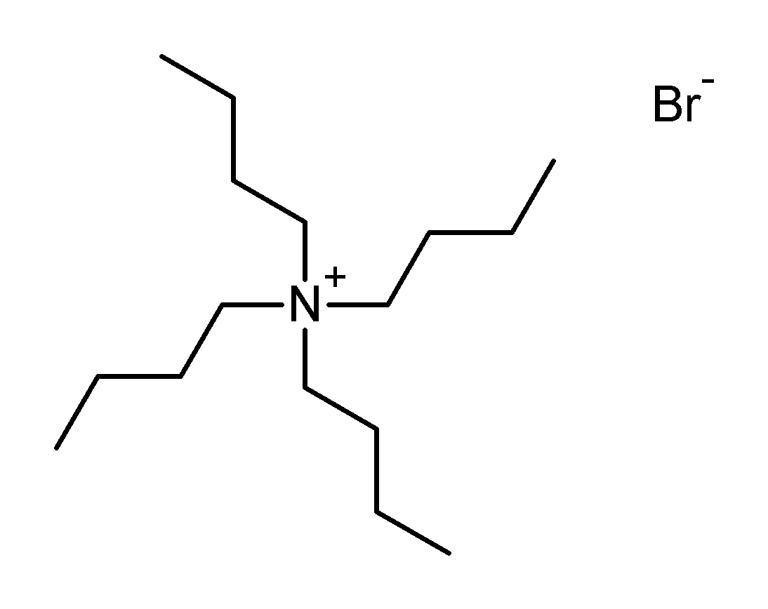 Tetra-n-butylammonium bromide