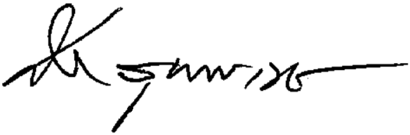 Thai-PM-samak signature.PNG