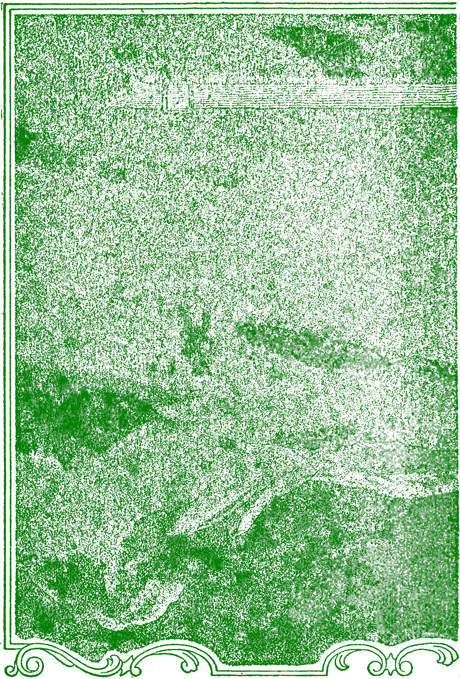 File The Call Of The Wild 1903 F2 Green Png Wikimedia Commons