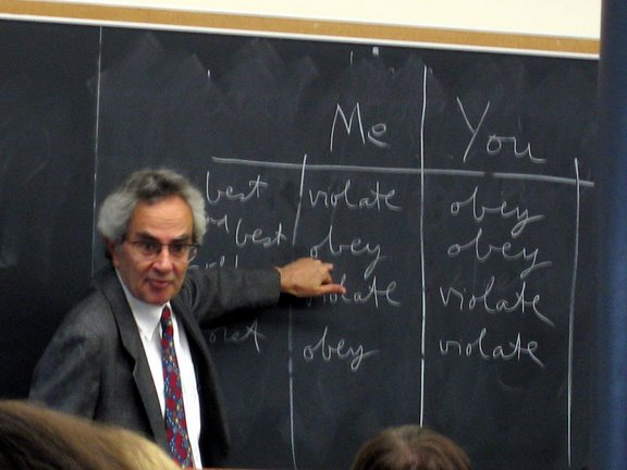 File:Thomas Nagel teaching Ethics.JPG