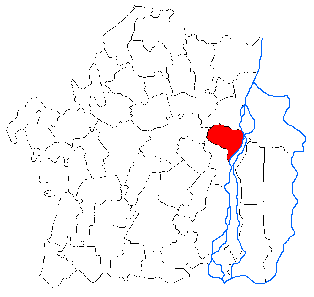 http://upload.wikimedia.org/wikipedia/commons/1/10/Tichilesti_jud_Braila.png
