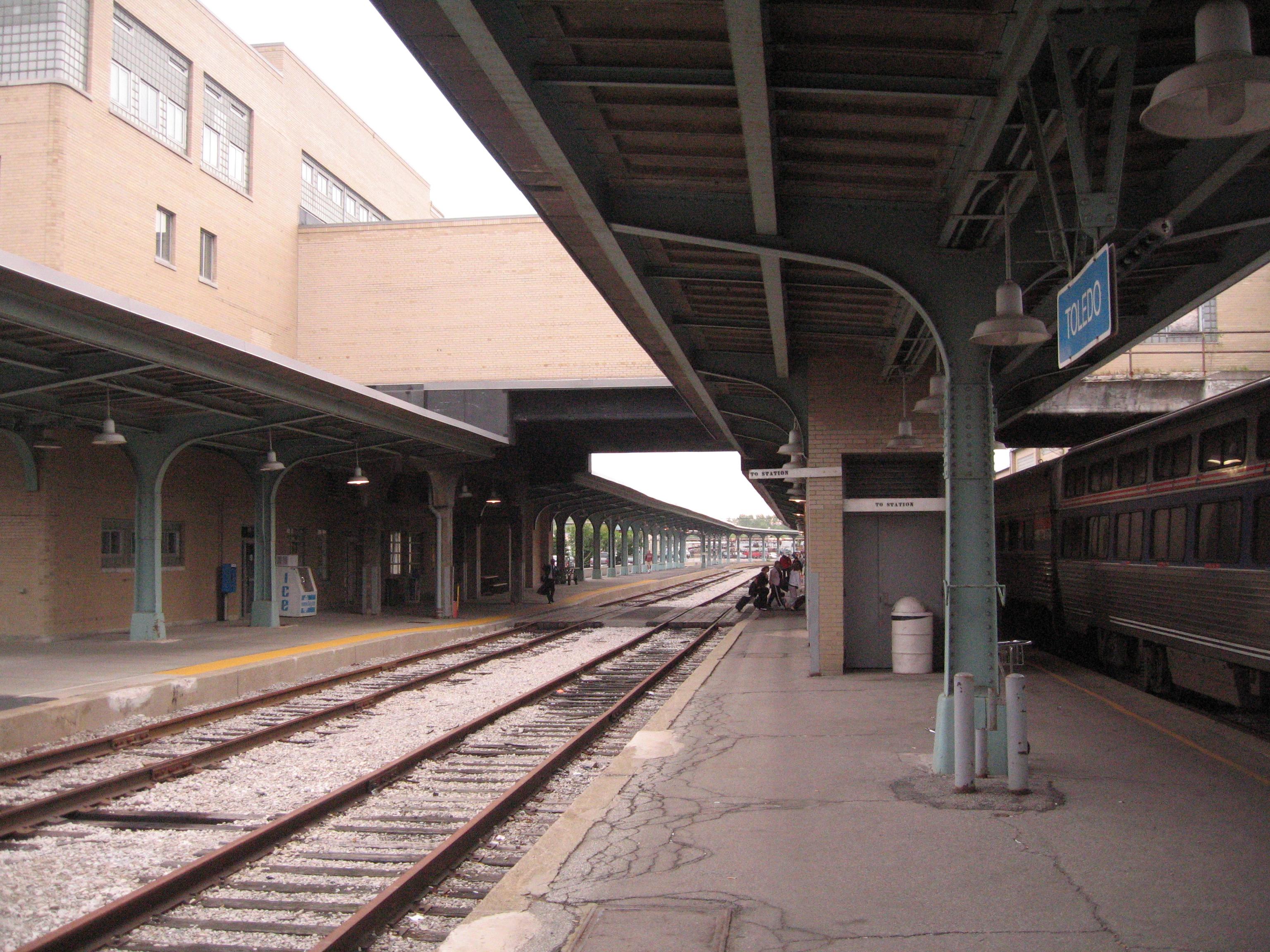 Https Www Amtrak Com Home