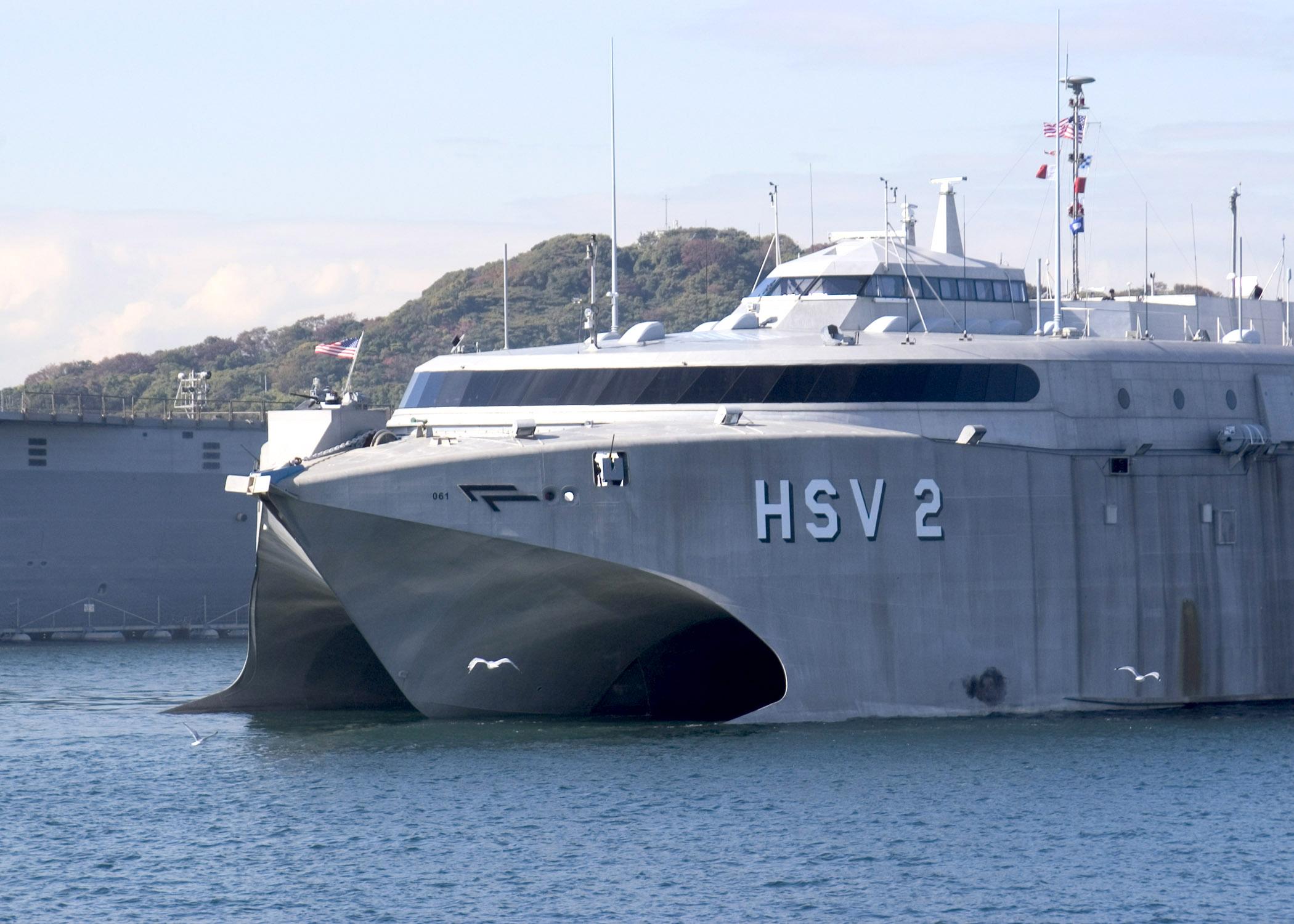 US_Navy_061121-N-2716P-002_U.S._Navy_High-Speed_Vessel_Swift_(HSV_2 ...
