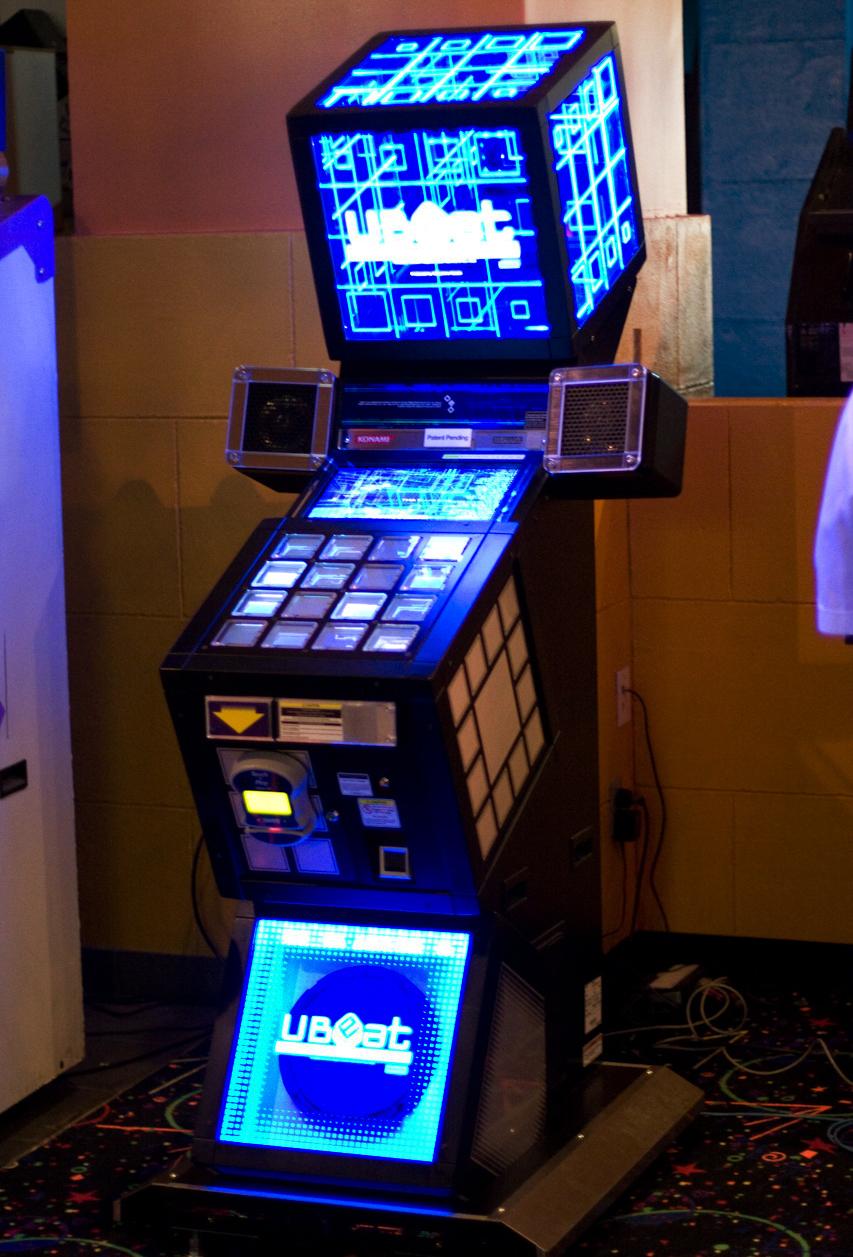 Rhythm casino 16