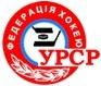 Uihf-emblem.png