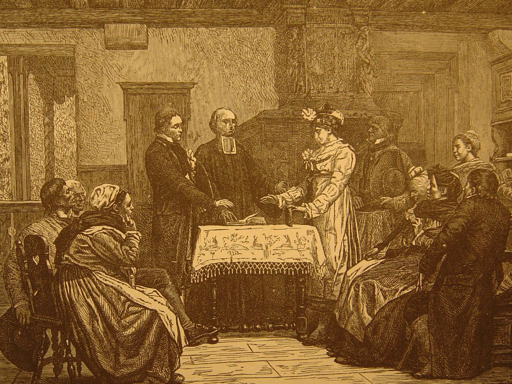 http://upload.wikimedia.org/wikipedia/commons/1/10/Un_mariage_protestant.jpg