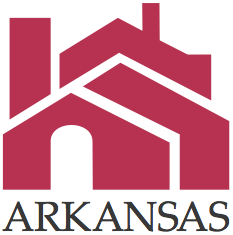 University of Arkansas Press logo.png