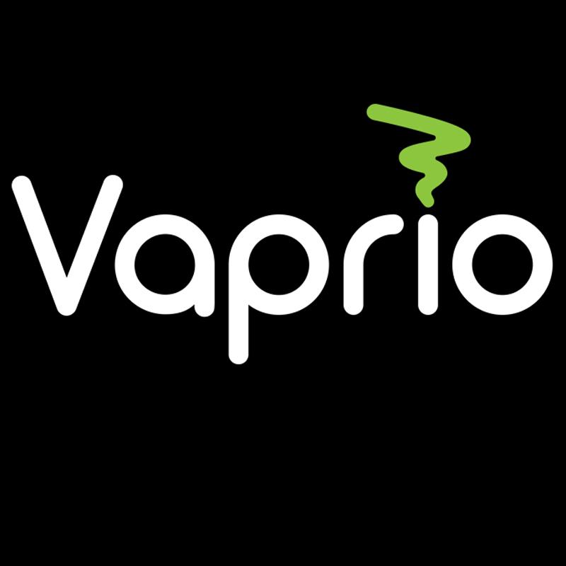Vaprio.de GmbH